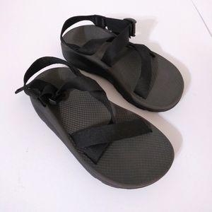 Chaco Sandals Men 8